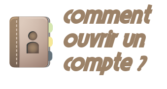 ouvrir-compte-nickel