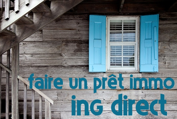 immo-ing-direct
