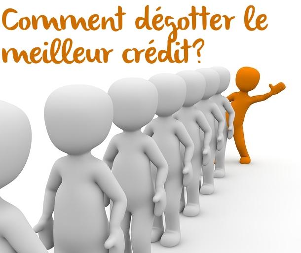 trouver-le-meilleur-credit