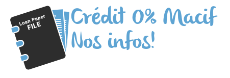 credit-macif-0