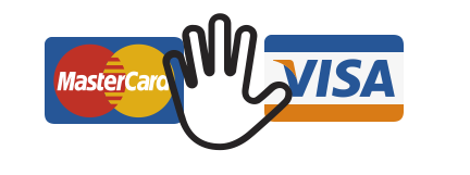 resilier-carte-de-credit