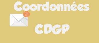 contact cdgp
