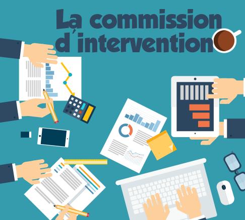 commission agios