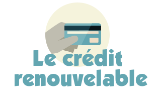 info credit renouvelable