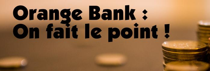 compte orange bank