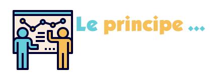 principe sbe