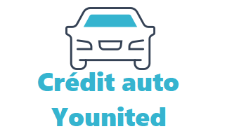 Credit auto younited