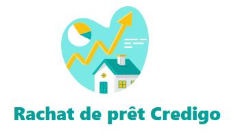 rachat credit credigo