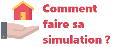 simulation fortuneo