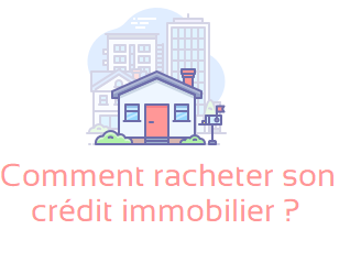 rachat credit immo