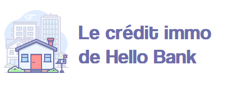 pret immo hello bank