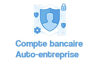 compte bancaire AE