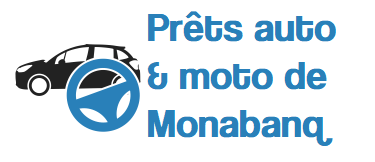 pret auto monabanq