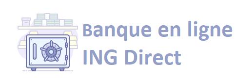 banque en ligne ING