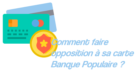 opposition banque populaire