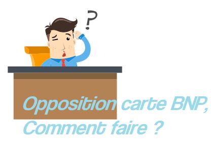 opposition bnp