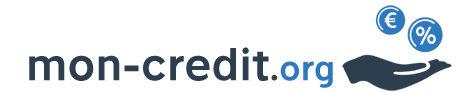 Mon-crédit.org l'expert internet du crédit