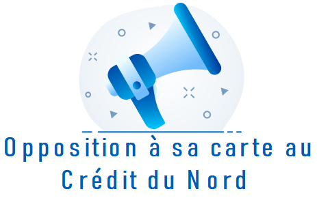 opposition crédit nord