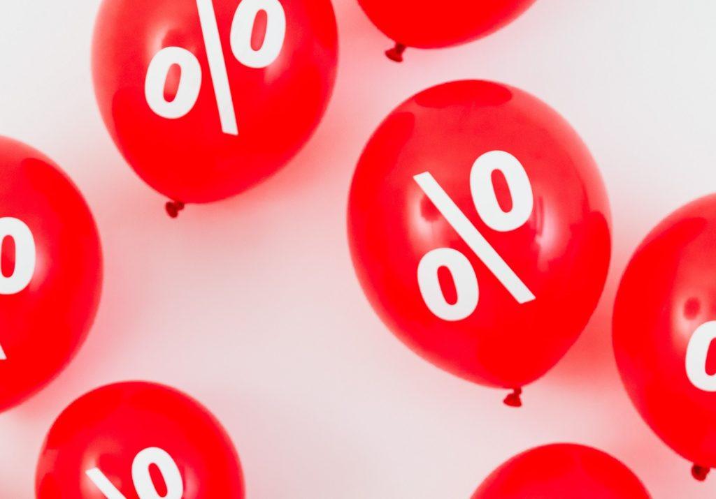 Rachat crédit mixte Easy Finance